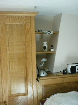 Bro2-Fitted-Wardrobe-Built-In-Around-Features-Crowell