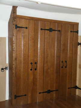 Eyt1-Handmade-Wardrobe-With-Monk-Panel-Doors-Eythrope