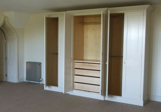 Sha4-Shaker-Painted-Wardrobe-For-Country-Manor-House
