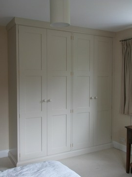 Sha2-Shaker-Style-Bespoke-Fitted-Wardrobe-Furniture
