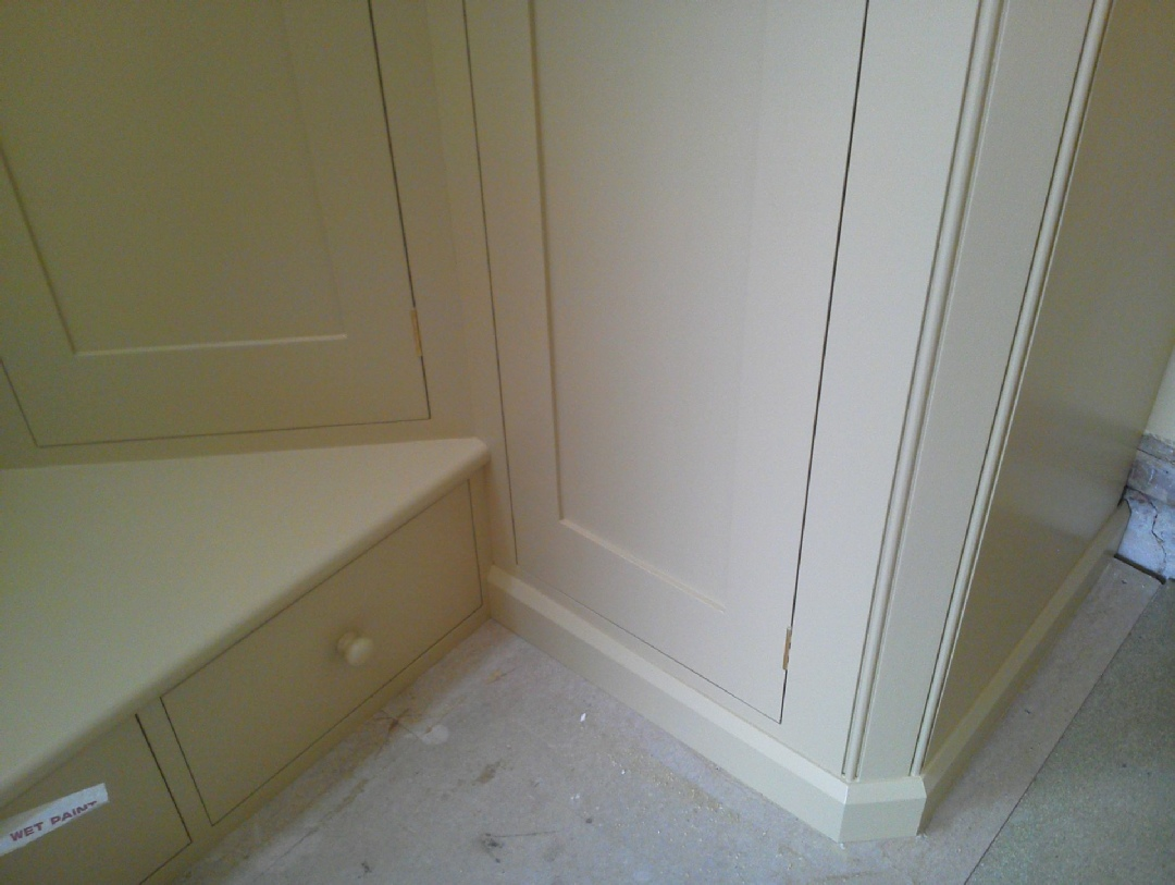 Sha1-Shaker-Thame-Tall-Fitted-Wardrobe-Hand-Painted
