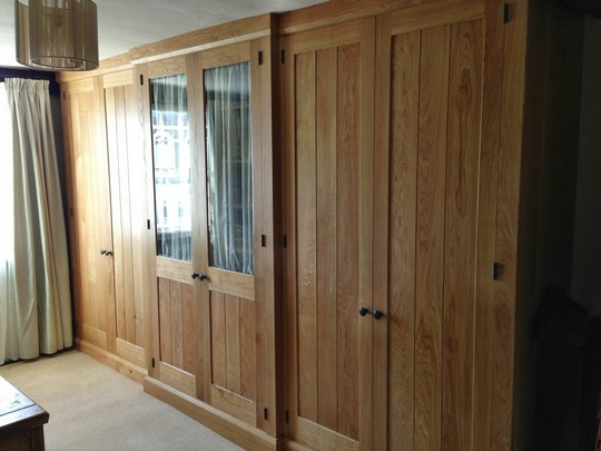 Bal3-Fitted-Wardrobe-Thame-Ballinger-Cherrywood
