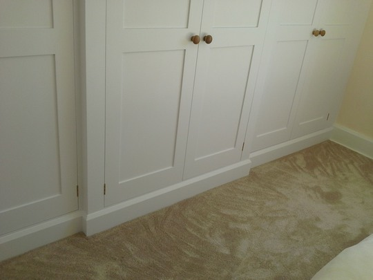 Sha3-Shaker-Design-Fitted-Wardrobe-Waddesdon