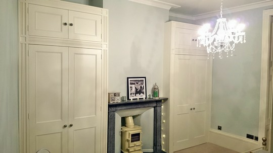 Arc1-Wardrobe-Architectural-Period-Features-Replication-Thame
