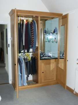 Sha6-Bespoke-Fitted-Bedroom-Furniture-Shaker-Oak-Whitchurch